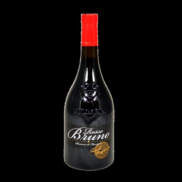BULGARINI Vino Rosso Bruno 2017 1