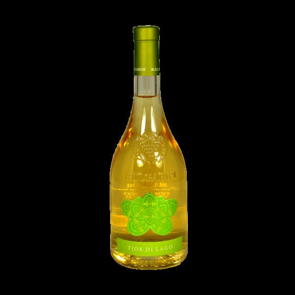 BULGARINI Fior di Lago Vino Bianco 1