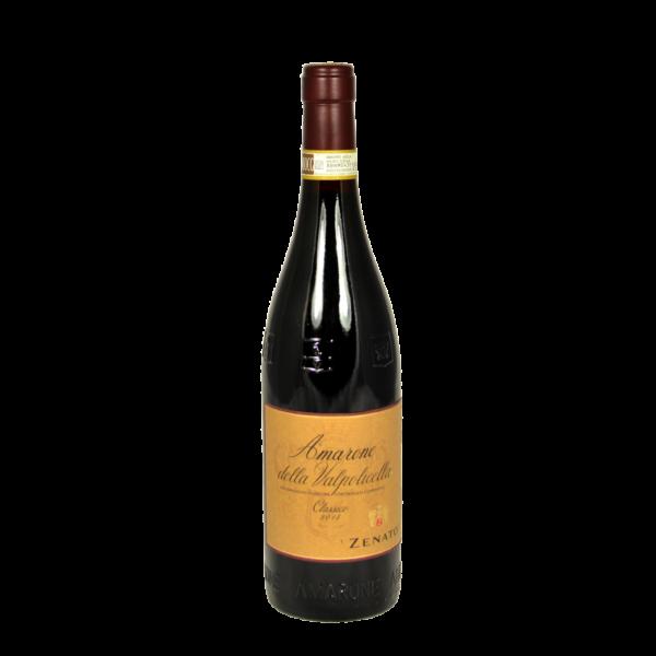 ZENATO Amarone Classico DOC 1